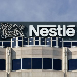 Nestle to Invest 3.2 Billion Swiss Francs to Reduce its Climate Impact